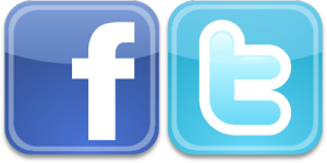 facebook_twitter_icons