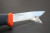 Fire Knife lemmet