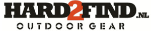 logo_h2f (1)