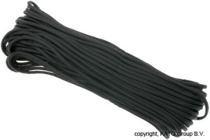 paracord-black-KTPC005-d1